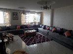 Appartement 200 m2 agadir