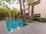 Baisse de prix- Villa à vendre à Targa, Marrakech