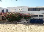Maison a vendre a Moulay Bousselham