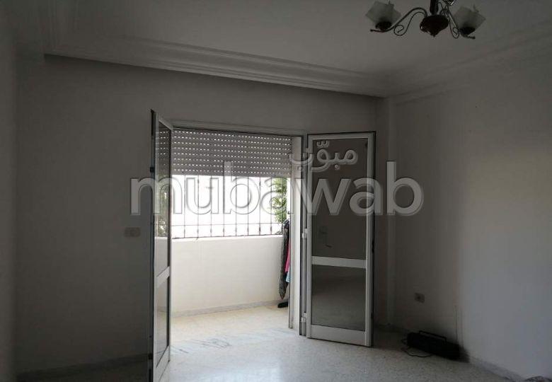 Appartement s3 à vendre à sousse