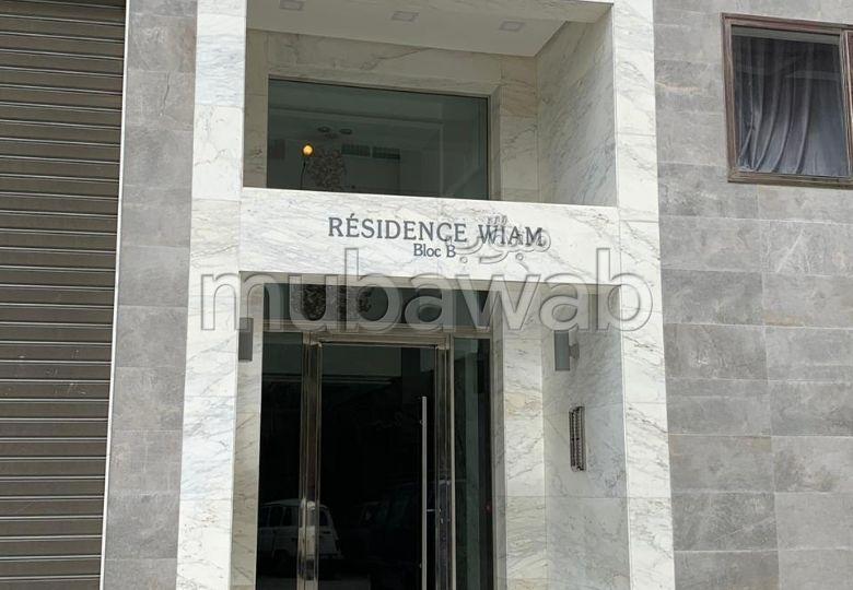 Appartement de 103 m² en vente, Castilla,Tanger