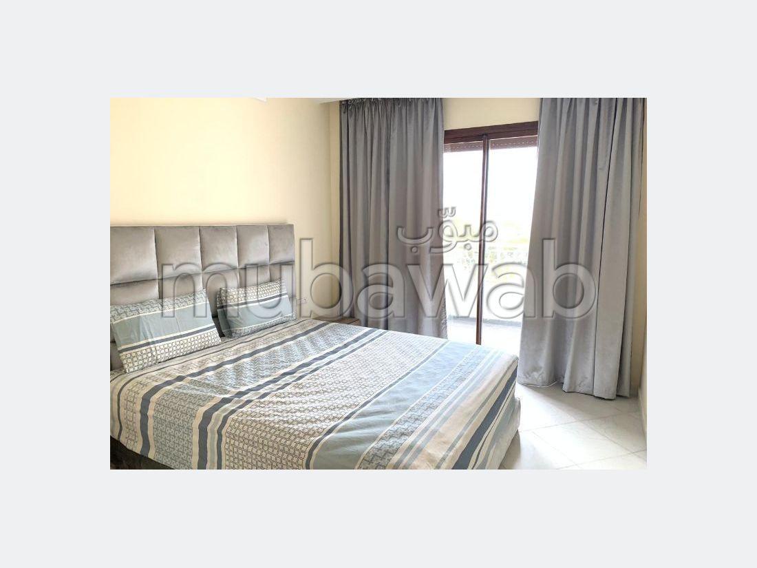Busca pisos en venta en Castilla. Superficie de 76.0 m².