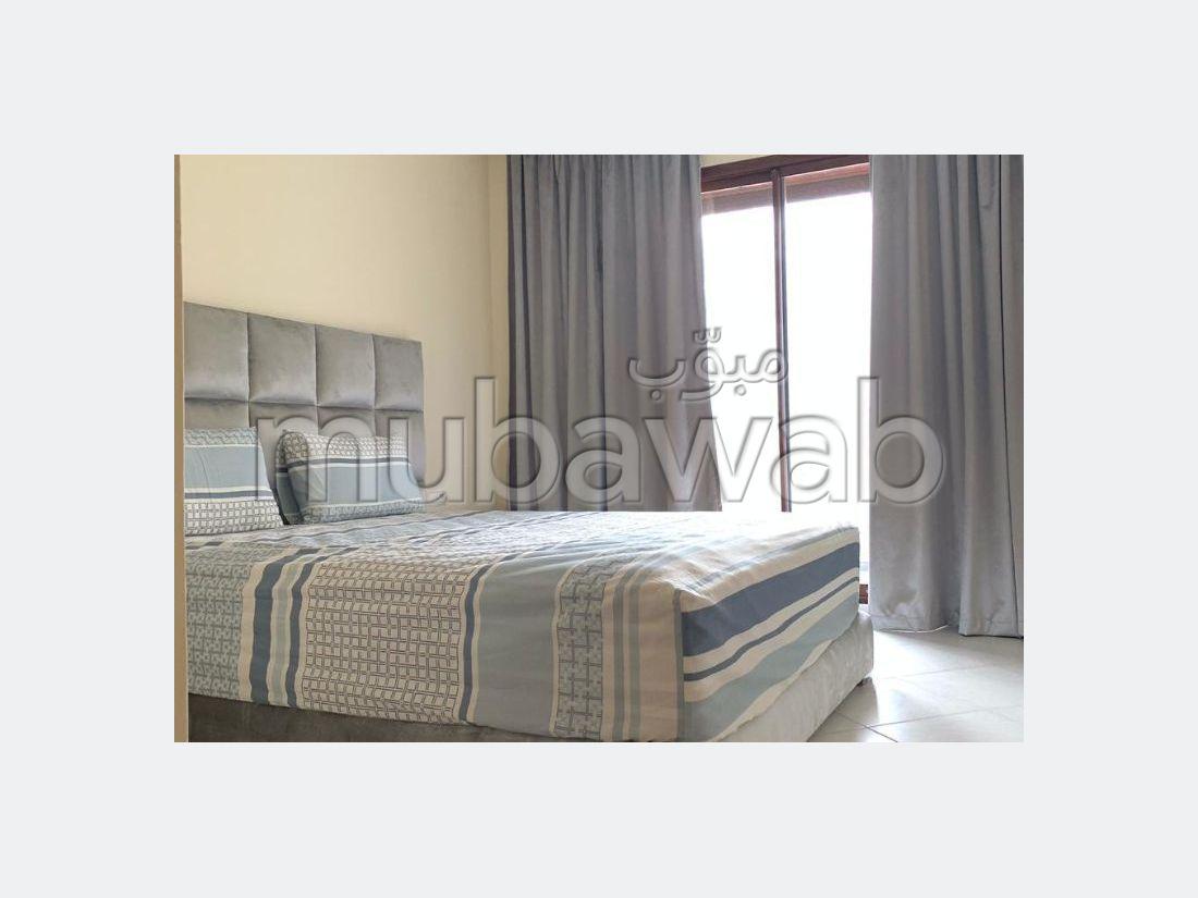 Sell apartment in Castilla. 3 Cabinet.