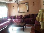 Bonito piso en alquiler en Iberie. 3 dormitorios. Trastero.