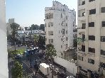 Great apartment for rent in Iberie. Small area 200 m². Well furnished.