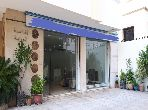 Oficinas y locales comerciales en venta en Administratif. Superficie 500 m².