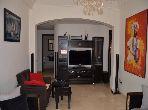 Très joli appartement de 71 m2 à vendre à Marrakech