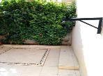 Appartement 70m², Terrasse, Dar Bouazza