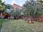 Find your house to buy. Total area 260.0 m². Green areas, Balcony.