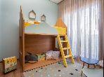 Appartement F3 en vente 116m², NEXT HOUSE CASA ANFA