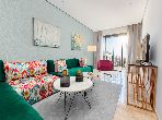 Appartement de 65m² en vente, Palm Garden