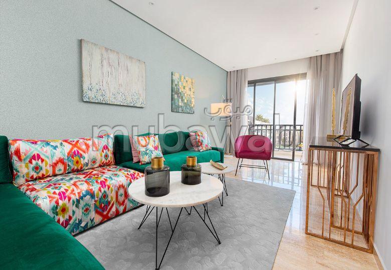 Appartement de 71m² en vente, Palm Garden