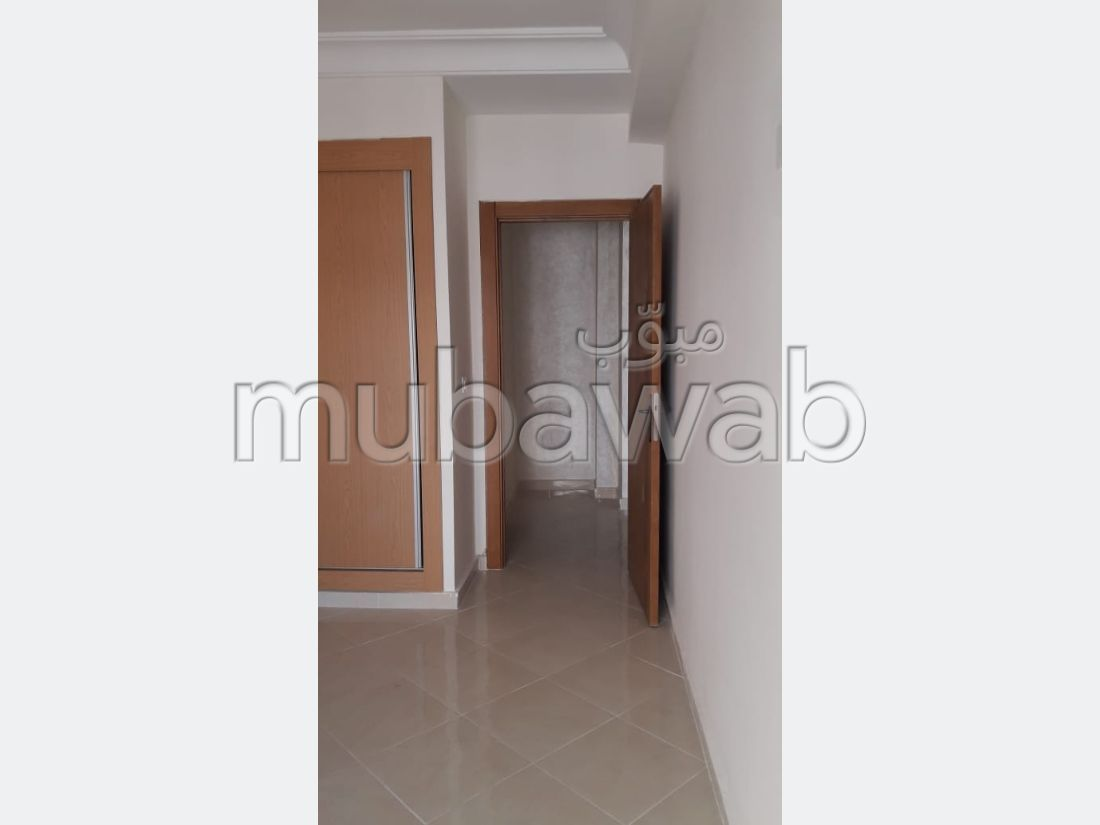 Sale of a lovely apartment in Castilla. 1 lovely room. Carpark, Balcony.