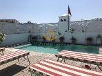Tanger, Marchane: très belle propriété moderne avec tout confort possible à vendre