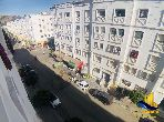 شقق للبيع مساحتها 56م²، بوخالف