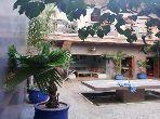 Maison renovée 320 m2,4ch, 4SDB, salon, terrasse, pool