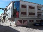 Magnifique immeuble titré en Tanger à vendre