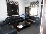 EN LOCATION Villa 1200 m² usage Bureau à Hay Riyad