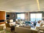 شقة رائعة للإيجار براسين. 3 غرف جميلة. مفروشة.