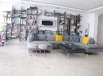 Gauthier appartement moderne sans vis à vis