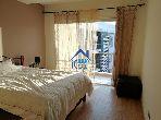 Appartement meublé 160m² en LOCATION à Hay Riad