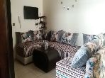 Apartment for sale in Raounak. 2 living areas.