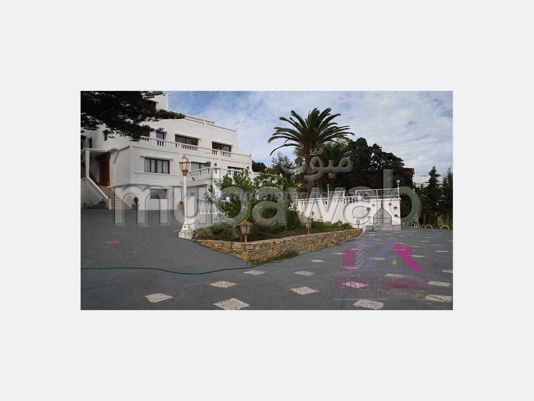 شقة مساحتها 150م²، مفروشة، مطبخ مجهز، 3 غرف