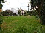 Villa à Démolir 1800 m² à Anfa