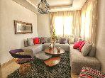 Appartement de 32m² en vente Résidence Islane Agadir