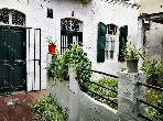 Villa des années 50 – à vendre – marchane – tanger