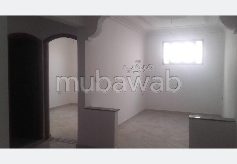 Appartement 60m², Essaouira