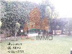 Villa de luxe à vendre à CIL Longchamps 4 chambres