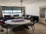 Bel Appartement 92m², Meublé, sur founty