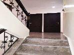فيلا مساحتها 330م²، مطبخ مجهز، شرفة، 12 غرف، القنيطرة