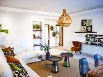 Appartement de 103m² en vente, Blue Dahlia Résidences Bouznika