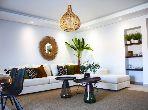Appartement de 110m² en vente, Blue Dahlia Résidences Bouznika