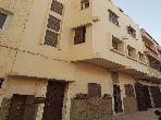 Superbe maison R+2 à vendre à Hay Ach chbanat