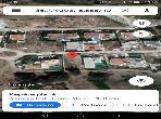 Bonito terreno en venta en Jbel Kbir. Superficie 920 m².