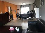 Villa Usage Bureau à louer sur Hay Riad Rabat