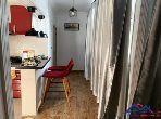 Appartement médina à louer