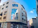 شقة للبيع مساحتها 126م²، ببني توزين