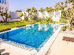 Vente Villa luxueuse à La Soukra