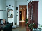 شقة رائعة للبيع بفاس. 8 قطع رائعة. مكيف الهواء و مدفأة.