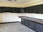 Appartement 140m², Cuisine équipée, Anfa