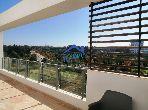 EN LOCATION Appartement meublé 220 m² à Souissi