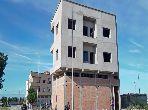 Superbe maison à vendre à Mohammedia. Surface totale 100 m². Places de parking