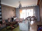 Appartement de luxe en location