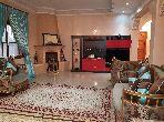 Palais à Vendre à La Palmeraie Marrakech 8434 m²