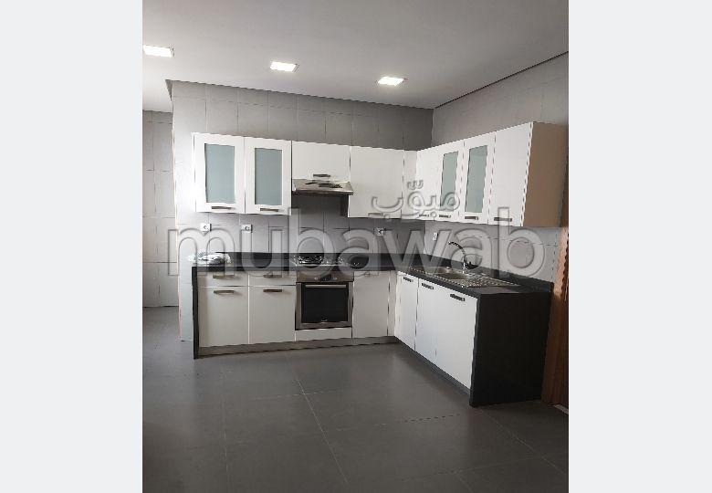 Busca pisos en venta en Racine. 5 Sala común. Ascensor y estacionamiento.