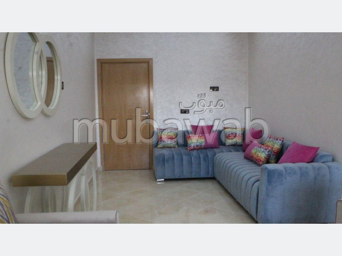 Bonito piso en venta. 4 Dormitorios.
